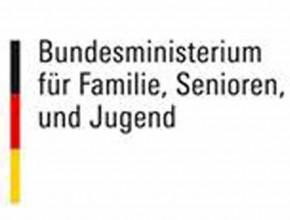 Bundesministerium Familie