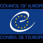COE-Logo-hvit-2