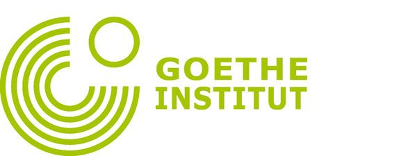 GoetheInstitut_Logo_600px
