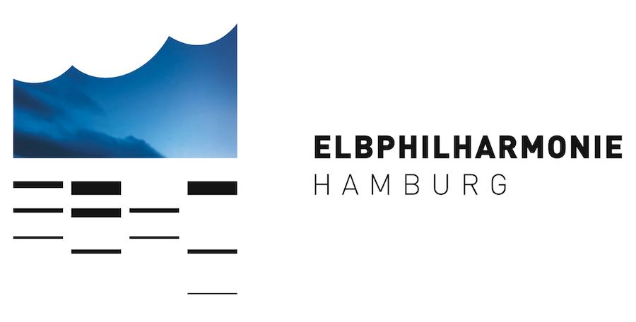 Logo-Elbphilharmonie