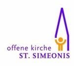Simeonis