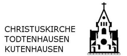 csm_SeitenkopfChristuskirche_6e0a75b01c
