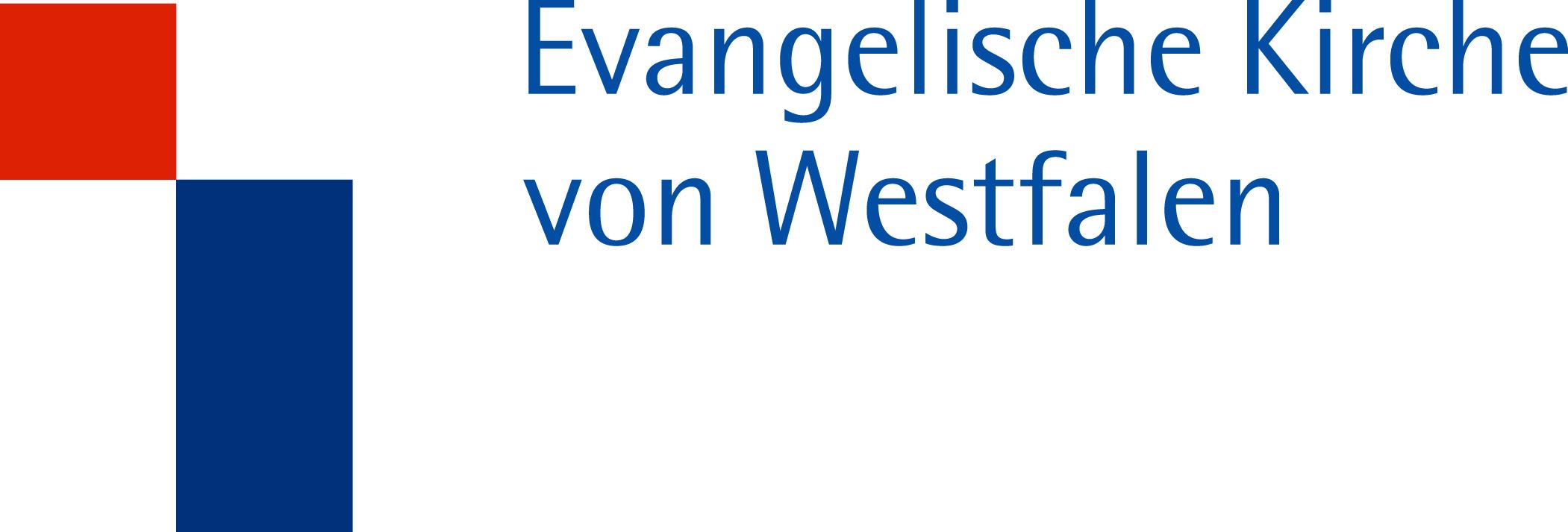 ekvw_logo