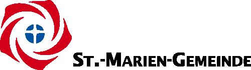 logo-marien-gemeinde-500