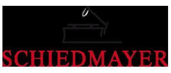 logo-schiedmayer