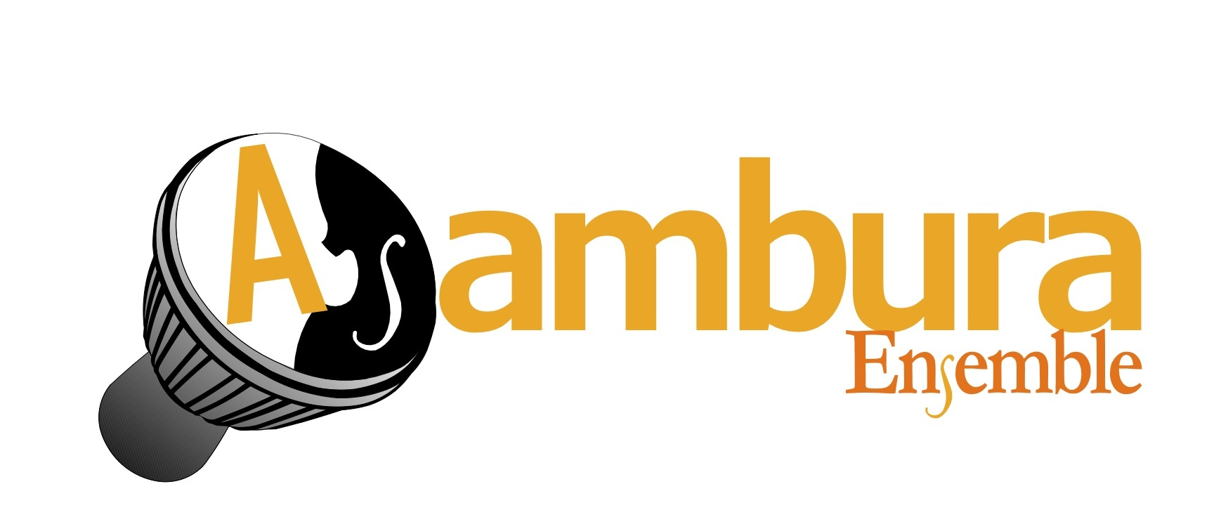 Asambura Logo orange Kopie